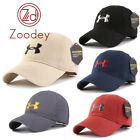 Baseball Hat Golf Cap Sport Adjustable Mens Womens One Size 2019