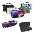 For Nintendo Switch Carry Case Portable Travel Bag Pouch Hard Shell Shockproof