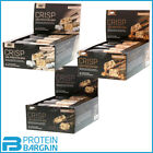 Kyпить MusclePharm Combat Series Crisp Protein Bar - 12 Bars ALL FLAVOURS на еВаy.соm
