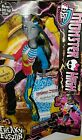 Monster High Freaky Fusion NEW Neighthan Rot. VHTF. FANGTASTIC Gift Item !!!