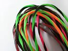 CARBON EXPRESS COVERT BLOODSHED STRING AND CABLE COMPLETE SET