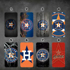 wallet case for Houston Astros galaxy note 9 note 3 4 5 8 J3 J7 2017 2018 on Ebay