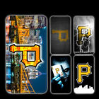 wallet case Pittsburgh Pirates iphone 7 iphone 6 6+ 5 7 X XR XS MAX case on Ebay