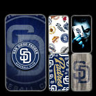 wallet case San Diego Padres iphone 7 iphone 6 6+ 5 7 X XR XS MAX case on Ebay
