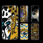 jacksonville jaguars Galaxy J3 J7  2017 2018 galaxy note 5 note 8 note 9 case $16.99 USD on eBay