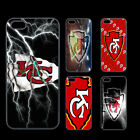 kansas city chiefs Galaxy J3 J7  2017 2018 galaxy note 5 note 8 note 9 case $16.99 USD on eBay