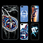 Tennessee Titans Galaxy J3 J7  2017 2018 galaxy note 5 note 8 note 9 case $16.99 USD on eBay