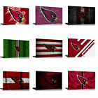 HD Print Oil Painting Wall Art on Canvas Arizona Cardinals 24x36inch Unframed $19.0 USD on eBay