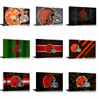 HD Print Oil Painting Wall Art on Canvas Cleveland Browns 24x36inch Unframed $19.0 USD on eBay