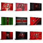 HD Print Oil Painting Wall Art on Canvas Tampa Bay Buccaneers 24x36inch Unframed $19.0 USD on eBay