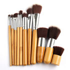 Professional Beauty multi Pcs Cosmetic Make Up Tools Pincel Maquiagem Superior