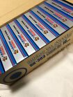 x 10 Donkey Kong Hockey game and watch boxed sealed new Nintendo Maxell Battery