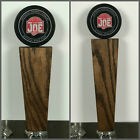 Farewell to the Joe Detroit Red Wings NHL Hockey Puck Solid Oak Tap Handle $52.99 USD on eBay