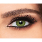 Vibrant Eye COLOR Contacts Lenses COZ-Play Colorblends Cosmetic Makeup Freshlook <br/> FAST SHIPPING FREE STORAGE CASE PARTIES LONG LASTING*!