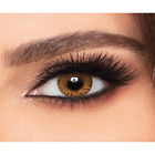 Fresh Vibrant Eye COLOR Contacts Lenses COZ-Play Cosmetic Colorblends Freshlook