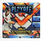 2018 Panini Playoff Football #100- #200 Pick your Cards! *Free Shipping* $1.0 USD on eBay