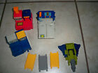 G1 Generation one Transfromers lot of Micro Masters playsets