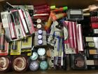 BRAND NEW LOT OF 20 MIXED COSMETIC SAMPLES, CAN'T BEAT IT! SOME ARE RARE FINDS!