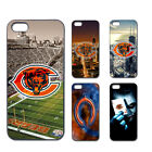 Chicago Bears Iphone 7 case 5 5s 5c 6 plus 6 8 7+ 8+ X XS XR XS MAX $24.99 USD on eBay