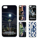 Seattle Seahawks Iphone 7 case 5 5s 5c 6 plus 6 8 7+ 8+ X XS XR XS MAX $23.99 USD on eBay