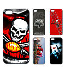 Tampa Bay Buccaneers Iphone 7 case 5 5s 5c 6 plus 6 8 7+ 8+ X XS XR XS MAX $22.99 USD on eBay