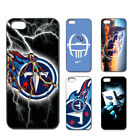 Tennessee Titans Iphone 7 case 5 5s 5c 6 plus 6 8 7+ 8+ X XS XR XS MAX $15.99 USD on eBay