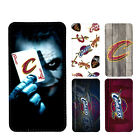 wallet case Cleveland Cavaliers iphone 7 iphone 6 6+ 5 7 X XR XS MAX case on eBay