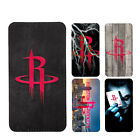 wallet case Houston Rockets LG V30 V35 G6 G7 Google pixel XL 2 2XL 3XL on eBay