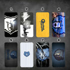 wallet case Memphis Grizzlies iphone 7 iphone 6 6+ 5 7 X XR XS MAX case on eBay