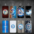 wallet case Philadelphia 76ers iphone 7 iphone 6 6+ 5 7 X XR XS MAX case on eBay