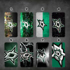 wallet case Dallas Stars iphone 7 iphone 6 6+ 5 7 X XR XS MAX case $15.99 USD on eBay