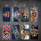 wallet case Florida Panthers galaxy S7 S8 S8plus S9 S9+ S10 S10plus S5 S6 $16.99 USD on eBay