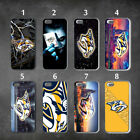 Nashville Predators Galaxy J3 J7  2017 2018 galaxy note 5 note 8 note 9 case $14.99 USD on eBay