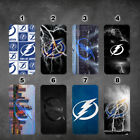 wallet case Tampa Bay Lightning galaxy note 9 note 3 4 5 8 J3 J7 2017 2018 $16.99 USD on eBay