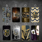 wallet case Vegas Golden Knights iphone 7 iphone 6 6+ 5 7 X XR XS MA $16.99 USD on eBay