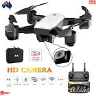 Drone x pro 5G Selfi WIFI FPV GPS With 1080P HD Camera Foldable RC QuadcopterZRC