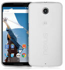 New SEALED * Motorola X Nexus 6 XT1100 32GB Smartphone AT&T T-Mobile Unlocked