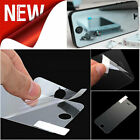 Ultra Clear Screen Thermo Plastic Mirror Screen Protector For Phone SE (5/5s/5c)