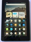 """Amazon Kindle Fire Tablet HDX Display 8.9""""  16-64 gb 4th Generation  2014 TESTED"""