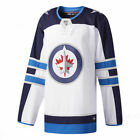 33 A Dustin Byfuglien Jersey Winnipeg Jets Away Adidas Authentic