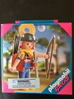 Playmobl 4672 King's Archer Knights Castle New in Box