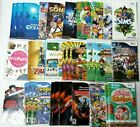 Kyпить Original NINTENDO Wii Instruction Booklets MANUALS ONLY (no game) на еВаy.соm