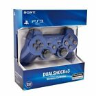 DualShock 3 PlayStation 3 PS3 DualShock 3 Wireless Controller  SIXAXIS motion
