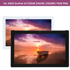 For Asus ZenPad 10 Z301M Z301MF P028 ML Touch Screen LCD Display Assembly MEMOCA