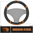 NCAA Oregon State University  Pick Your Gear Auto Accessories Official Licensed