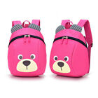 Kid Baby Safety Harness Backpack Leash Child Toddler Anti-lost Dinosaur Bags