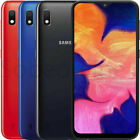SAMSUNG GALAXY A10 BRAND NEW 32GB 2GB RAM 4G LTE 13MP CAMERA UNLOCKED SMARTPHONE