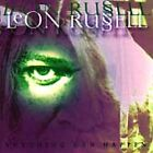 Leon Russell - Anything Can Happen (CD, Apr-1992, Virgin)