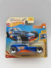 Hot Wheels SHORT CARDS 50% off purchase off 4+ cars (Clearing our shelves!!!)