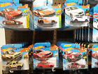 Hot Wheels SHORT CARDS 50% off purchase off 4+ cars (Clearing our shelves!!!) $6.0 USD on eBay
